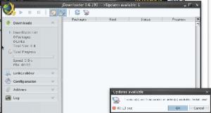 J Downloader: Free MediaFire download manager – TechZilo