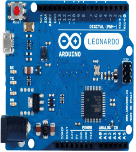 Arduino Technology in Transforming IoT Projects