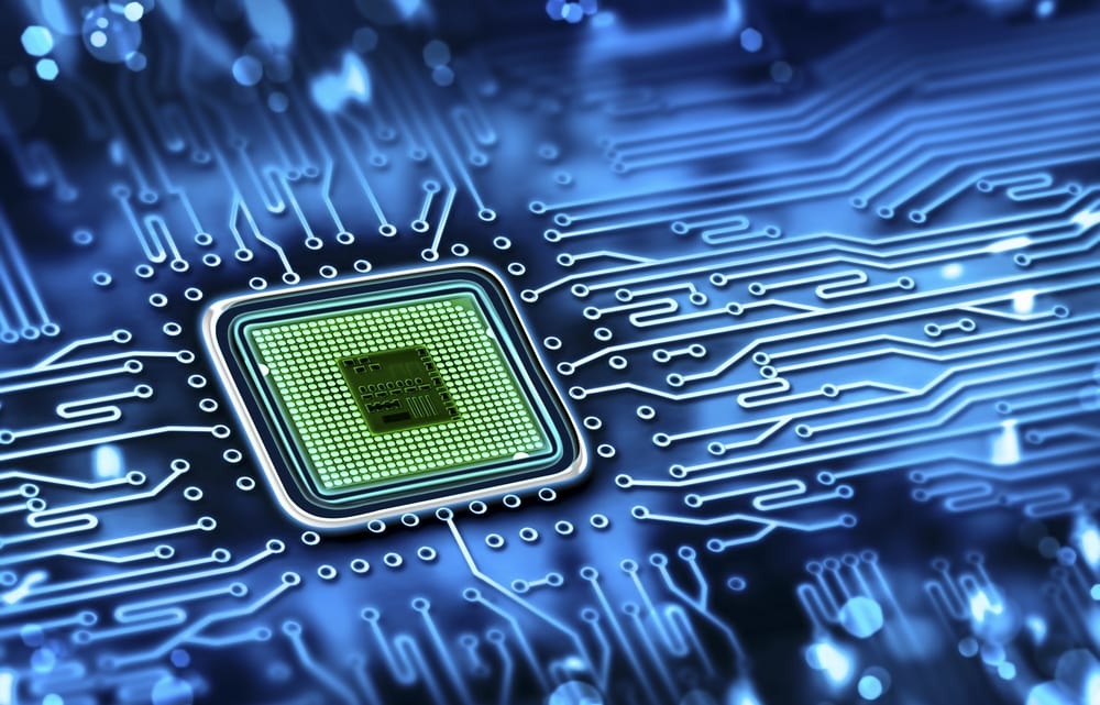 9 Electronic Components to Watch Out for in 2020