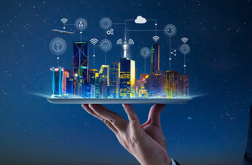 IoT Enabled Business: How To Get Started and Run It Smoothly