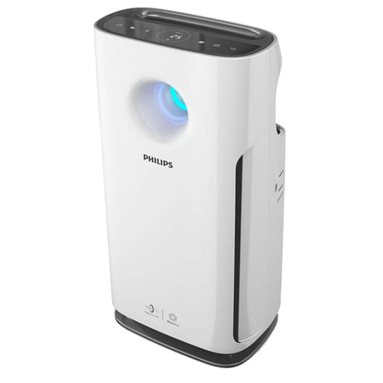 Best Air Purifiers in India in 2020